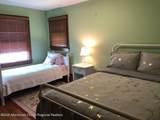 2113 Edgewood Place - Photo 5