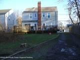 256 Broad Street - Photo 4