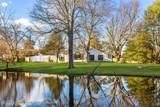 3401 Hurley Pond Road - Photo 34