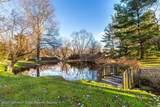 3401 Hurley Pond Road - Photo 36