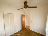 185 Toms River Road - Photo 10