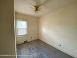 185 Toms River Road - Photo 11