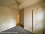 185 Toms River Road - Photo 12