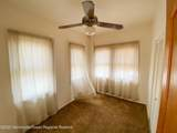 185 Toms River Road - Photo 13