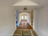 185 Toms River Road - Photo 14