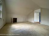 185 Toms River Road - Photo 16