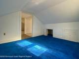 185 Toms River Road - Photo 18