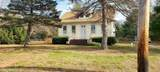 185 Toms River Road - Photo 2