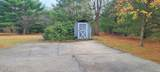 185 Toms River Road - Photo 21