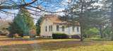 185 Toms River Road - Photo 3