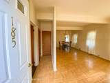 185 Toms River Road - Photo 4