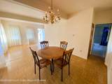 185 Toms River Road - Photo 6