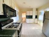 185 Toms River Road - Photo 7
