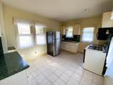 185 Toms River Road - Photo 8