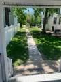 1209 2nd Avenue - Photo 15