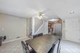 112 Kearney Avenue - Photo 12