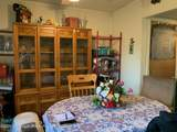 120 Coventry Drive - Photo 2