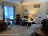 120 Coventry Drive - Photo 3