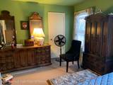 120 Coventry Drive - Photo 5