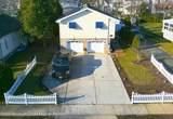301 Saint Louis Avenue - Photo 3