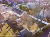 301 Saint Louis Avenue - Photo 52