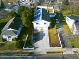301 Saint Louis Avenue - Photo 53