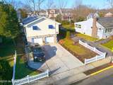 301 Saint Louis Avenue - Photo 6