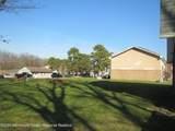 114 Briar Mills Drive - Photo 2