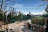 1617 Herbert Road - Photo 34