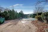 1617 Herbert Road - Photo 36