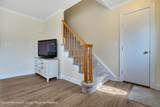 1855 Eileen Way - Photo 8