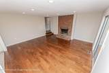 122 Plymouth Drive - Photo 14