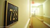 728 Amy Court - Photo 55