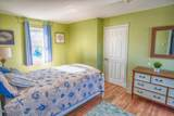 418 Elizabeth Avenue - Photo 5