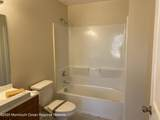 59 Ridge Avenue - Photo 11