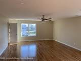 59 Ridge Avenue - Photo 4