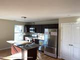 59 Ridge Avenue - Photo 5