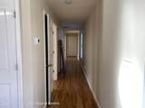 59 Ridge Avenue - Photo 7