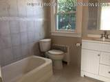 96 Poplar Avenue - Photo 11