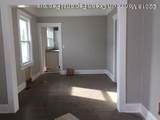 96 Poplar Avenue - Photo 12