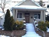 96 Poplar Avenue - Photo 2