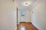 162 Fletcher Avenue - Photo 27