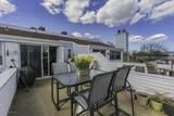 107 Riverview Avenue - Photo 2