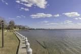 107 Riverview Avenue - Photo 25