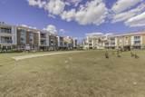 107 Riverview Avenue - Photo 26