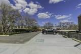 107 Riverview Avenue - Photo 35