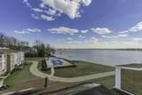 107 Riverview Avenue - Photo 37