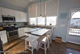 202 Bryn Mawr Avenue - Photo 18