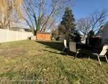 381 Lake Drive - Photo 28
