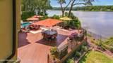 2407 Riverside Terrace - Photo 4
